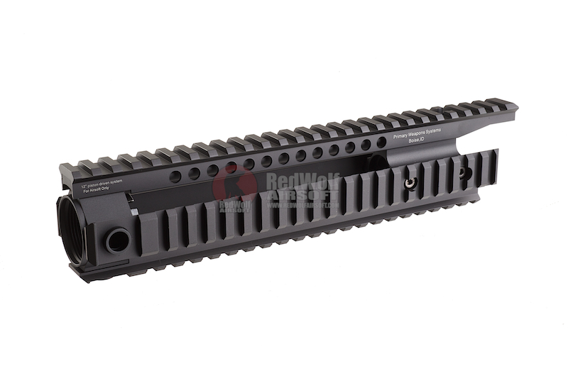 Madbull PWS Mk.112 Rail <font color=yellow>(Clearance)</font>