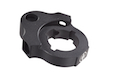Madbull PWS Tactical Stock Base w/ QD Sling Swivel Adapter