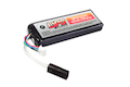 Madbull Ultimate LiPo Battery - PX01 (Full Stock) <font color=yellow>(Clearance)</font>