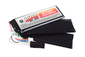 Madbull Ultimate LiPo Battery - PX02 (Large Tri-Panel)