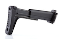 Madbull Robinson Arms Licensed Airsoft XCR Fully Adjustable Stock (FAST)