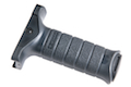 Stark SE-3 Vertical Grip (Black)