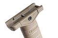 Stark SE-3 Vertical Grip  (Tan)
