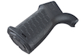Strike Industries AR Enhanced Pistol Grip for AR GBB Series - Black