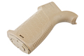 Strike Industries AR Enhanced Pistol Grip for AR GBB Series - FDE