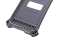 Strike Industries Iphone5 case-SHOX - Grey