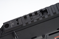 Strike Industries MP7 Backup Sight Top Rail for Umarex (VFC) MP7 GBB