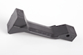 Strike Industries Fang Trigger Guard20 with Magwell Assist function - BK