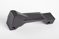 Strike Industries Fang Trigger Guard with Magwell Assist function - BK
