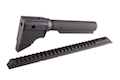 Madbull Spike Tactical 9inch HAVOC Launcher Stand Alone System