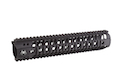 Madbull Spike's Tactical 12inch BAR Rail
