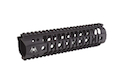 Madbull Spike's Tactical 9inch BAR Rail