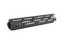 Madbull Superior Weapon Systems (SWS) Free Float 12.658inch Handguard (E115R Rifle Model)