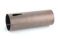 Madbull Teflon Coated Cylinder for Tokyo Marui Next Generation - 3/4 Volume for M4A1 / SR16 / SIG551 / M733 / G36 / P90