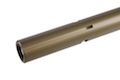 Madbull Ultimate 6.01mm Tight Bore Barrel 7075 Aluminium (455mm)