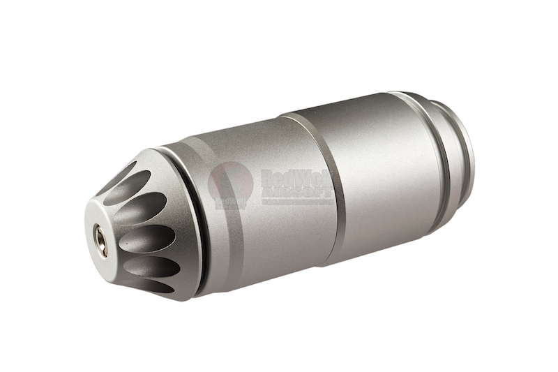 Madbull VOG25HP CO2 High Power Grenade Shell