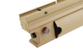 Madbull XM203 Short Moscart Launcher (Tan)