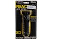 MFT React Quick Detach Grip (RQDG). Quick detach vertical grip - BK