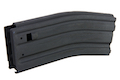 Systema PTW M4 Magazine Outer Case