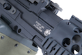 ARES Knights Armament Stoner LMG (Officially Licensed)