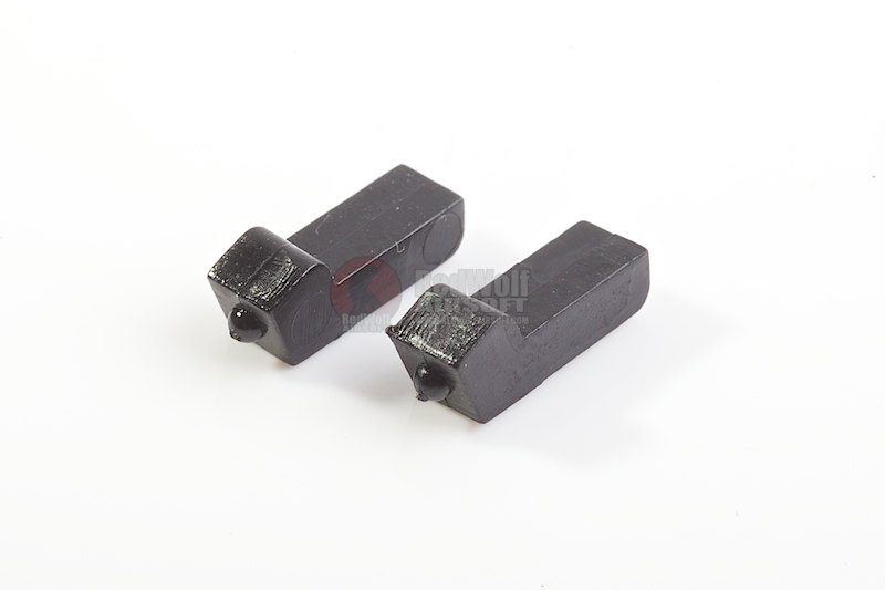Systema Magazine Lip Stopper (2pcs / Set) for PTW Series