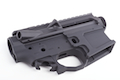 PTS Mega Arms Upper & Lower Receivers for Systema PTW