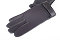 Milspex Tactical Leather Gloves (L) <font color=red>(Clearance)</font>