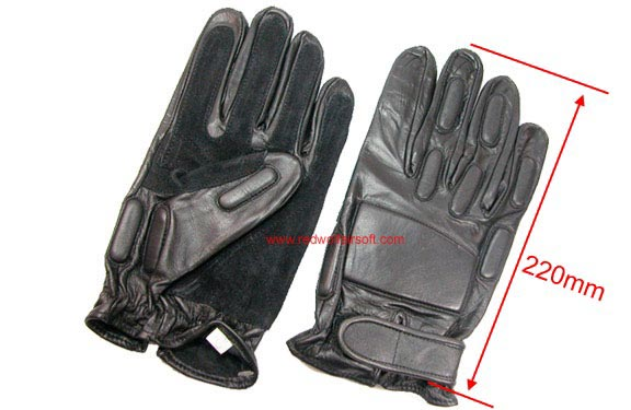 Milspex Combat Gloves (XL)