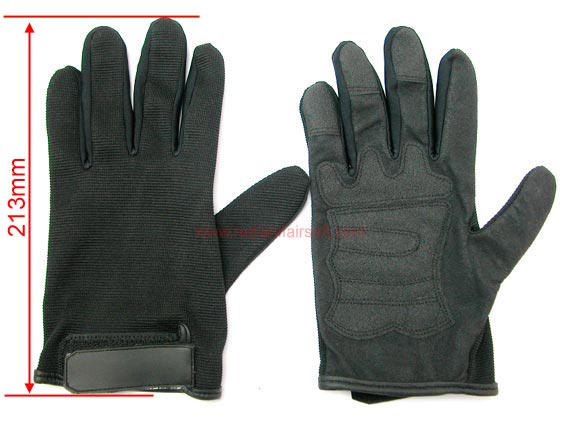 Milspex CQC Gloves (L)