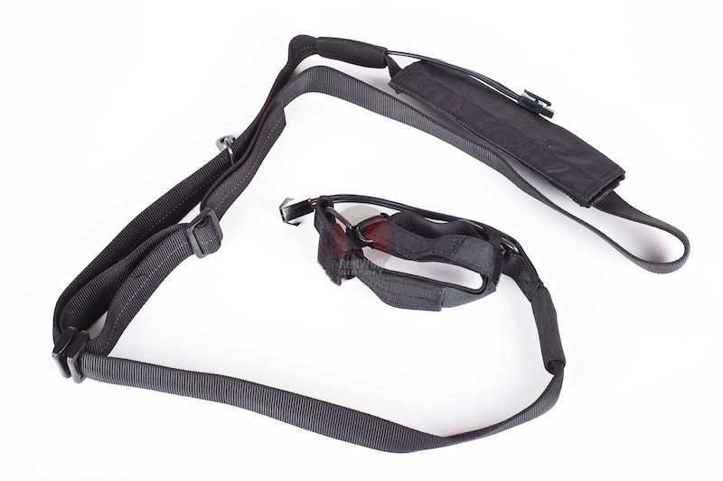 Milspex Battery-Pack Three Point Sling <font color=red>(HOLIDAY SALE)</font>