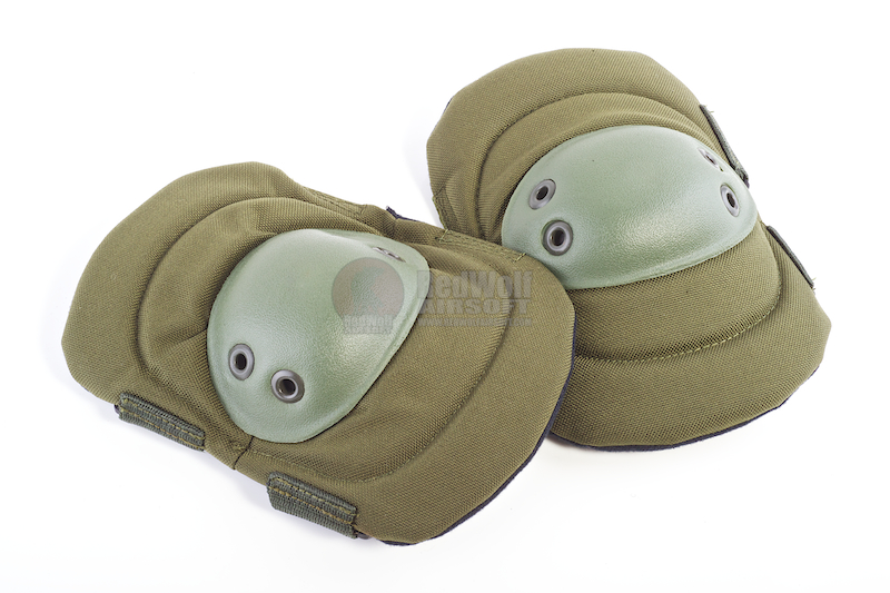 Milspex Protective Elbow Pad (OD)