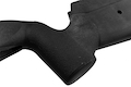 Maple Leaf MLC S1 Rifle Stock for VSR-10 Series - Black