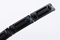 ARES Plastic M-Lok Rail Cover Set - Black