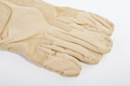 Milspex Full Finger SOS Gloves Tan (XXL) <font color=yellow>(Clearance)</font>