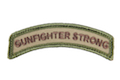 MSM Gunfighter Strong - Multicam