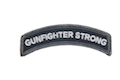 MSM Gunfighter Strong - SWAT