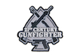 MSM 21st Century Gunfighter - SWAT