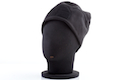 MSM Watch Watch Cap - Black