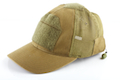 MSM CG-Hat Mesh Deluxe (S/M Size / Loden)