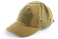 MSM CG-Hat Mesh Deluxe (L/XL Size / Loden)