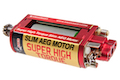 ARES Super High Torque Slim Short Shaft AEG Motor
