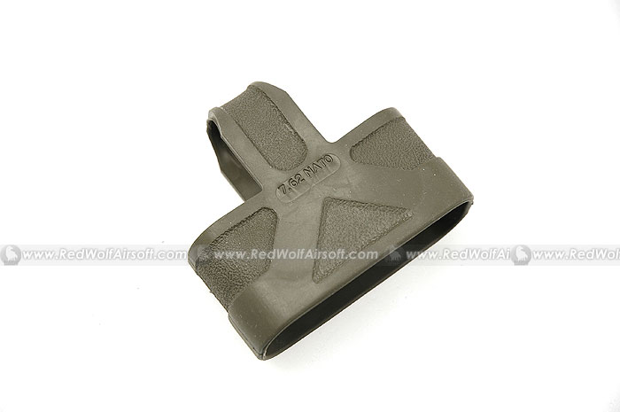 Magpul 7.62 for M14 / SR25 (OD)