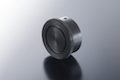 Systema PTW Professional Training Weapon Recoil Tube Cap For TW5 Model