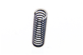 Systema Recoil Tube Cap Plunger Spring for TW5 Series