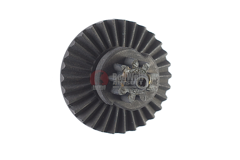 Systema PTW Professional Training Weapon Bevel Gear for TW5 Model