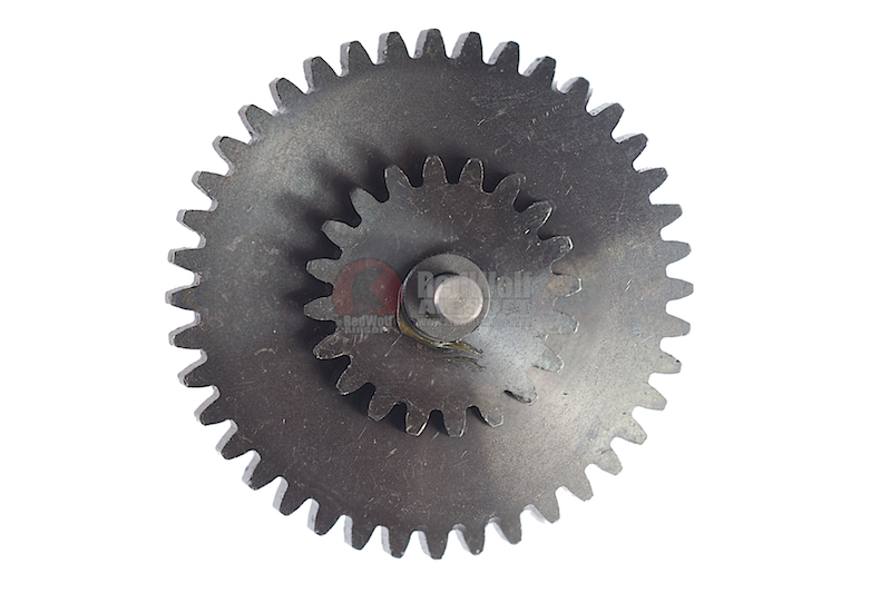 Systema PTW Professional Training Weapon Spur Gear for TW5 Model
