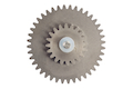 Systema PTW Professional Training Weapon Spur Gear for TW5 MAX Model