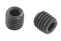Systema Cylinder Set Screw (2pcs / Set) for TW5 Series