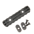 Magpul PTS L3 Size 20mm Rail (7 Slots) (3.3 inches)
