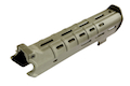 Magpul PTS Masada Polymer Hand Guard (Real Size / Foliage Green)